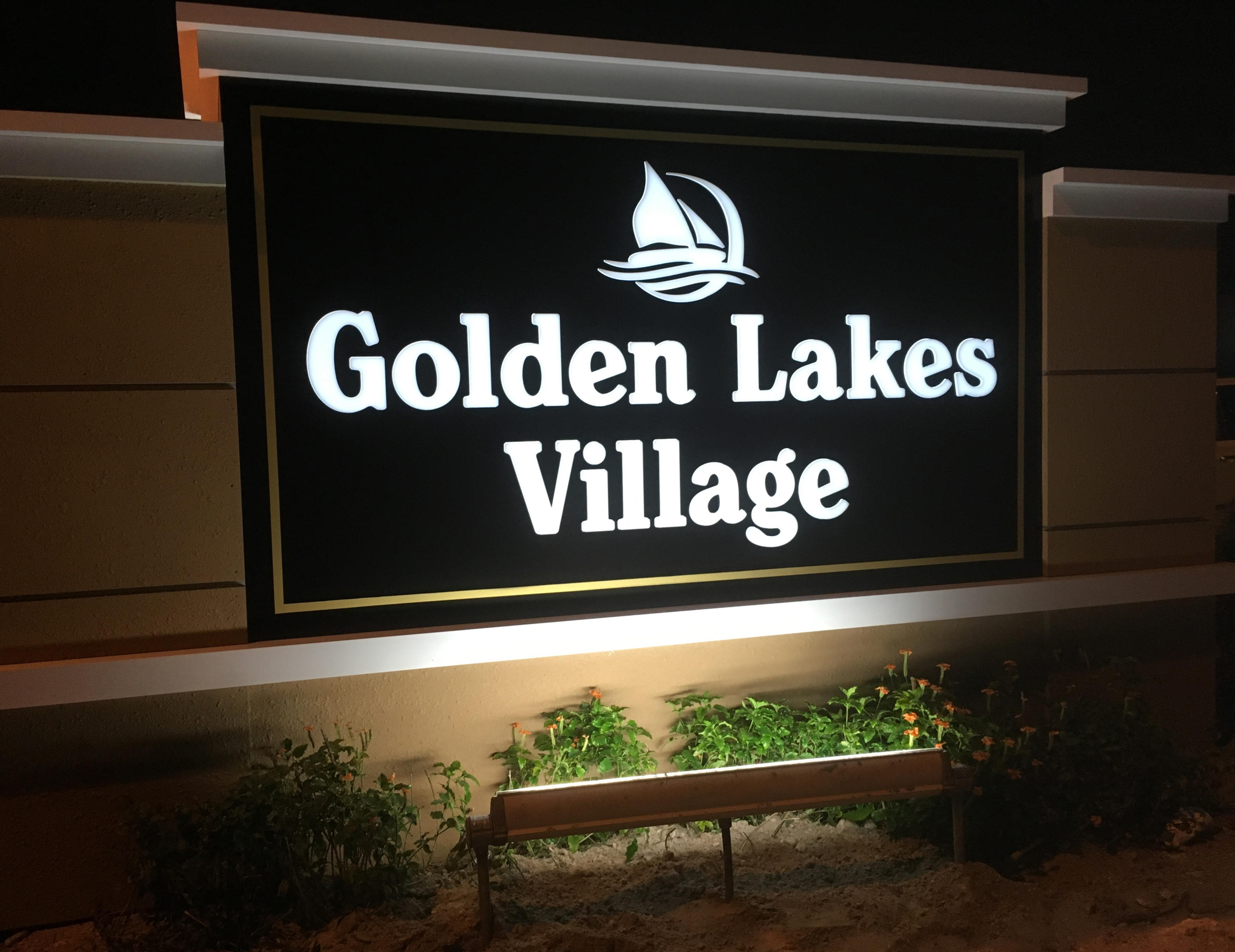 Home for sale in Golden Lakes West Palm Beach Florida