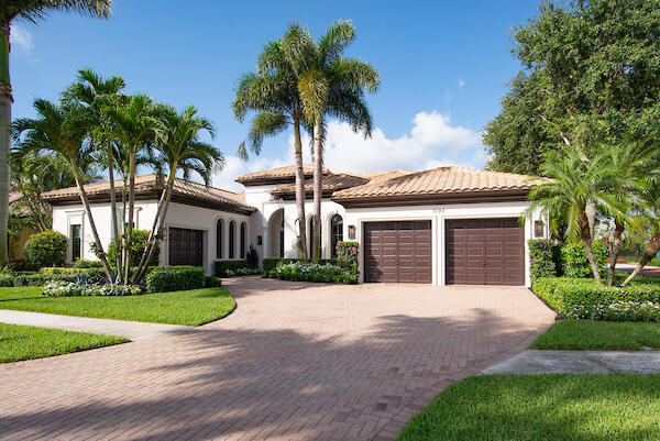 Details for 7193 Winding Bay Lane, West Palm Beach, FL 33412