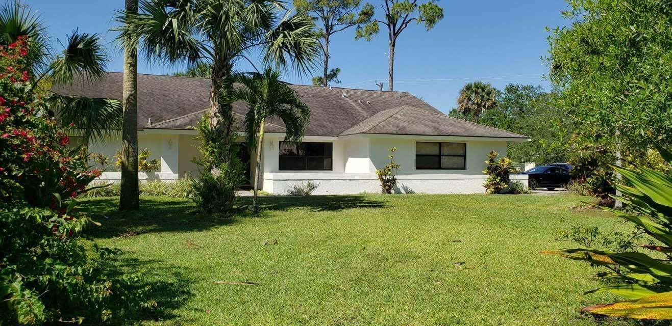 14784  Ranchwood Court  For Sale 10712529, FL