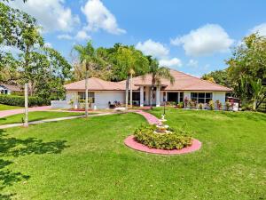 5928 NW 77 Ter Terrace, Parkland, FL 33067