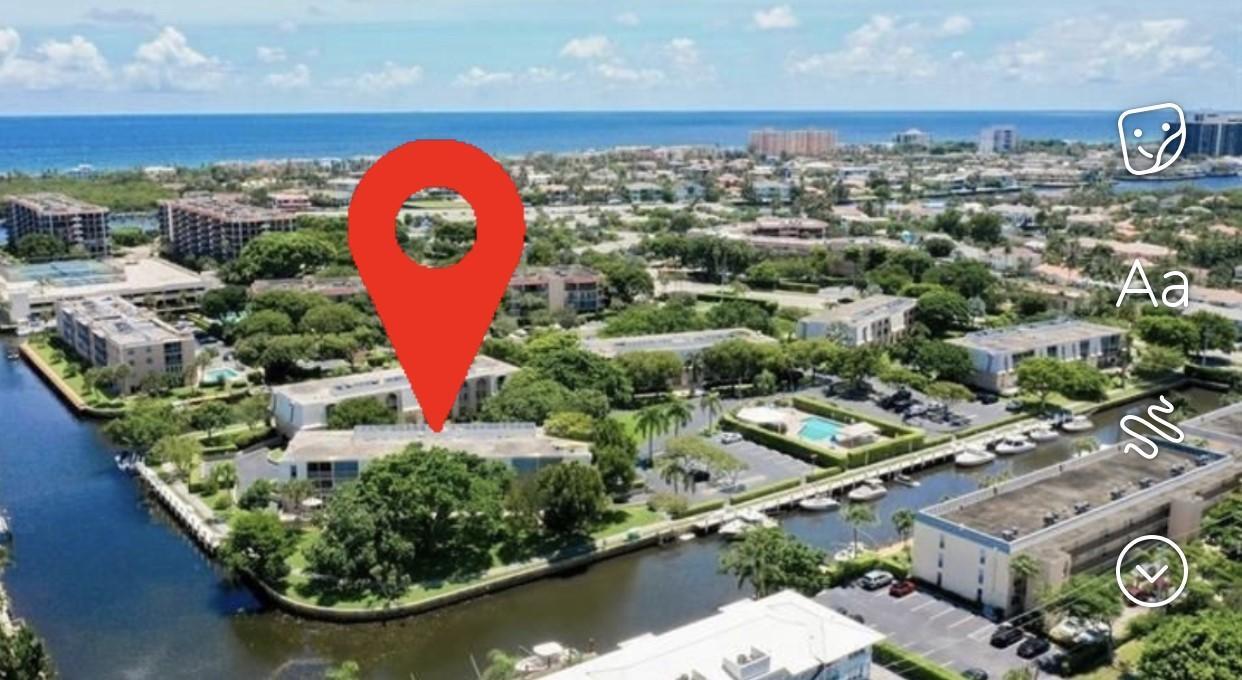 775  Jeffery Street 5-204 For Sale 10712559, FL