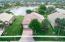 8248 Grand Messina Circle, Boynton Beach, FL 33472