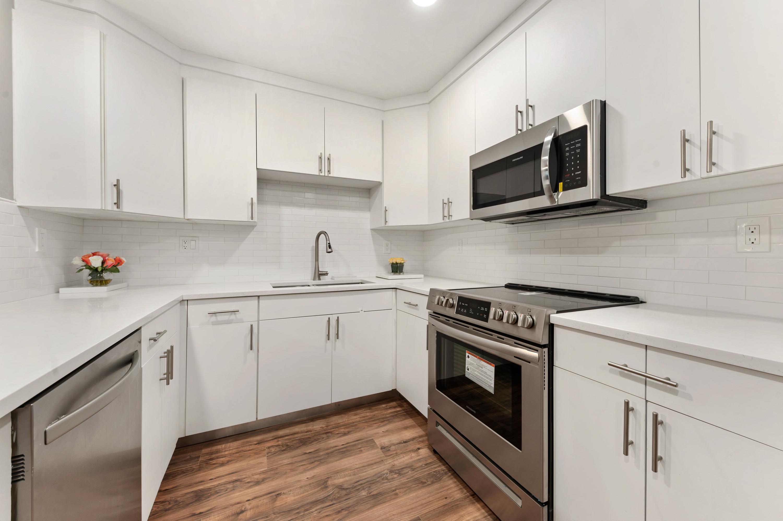 Home for sale in Bethesda Park Boynton Beach Florida