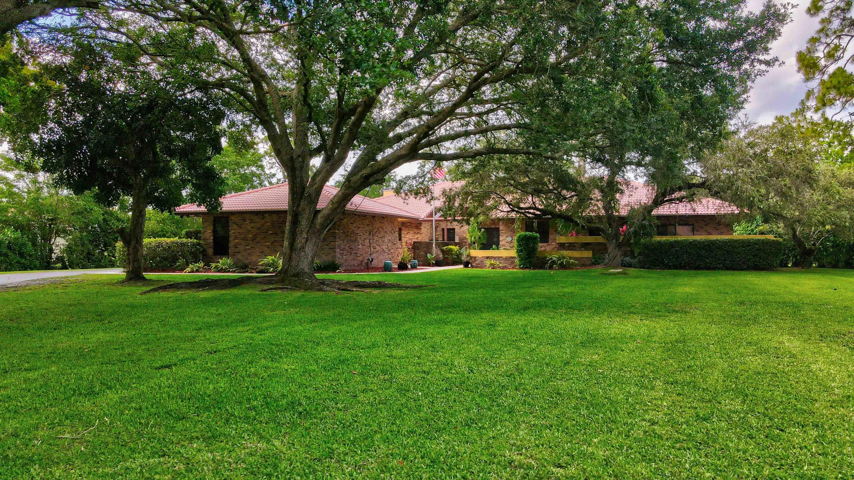 11415 Sundance Lane Boca Raton, FL 33428