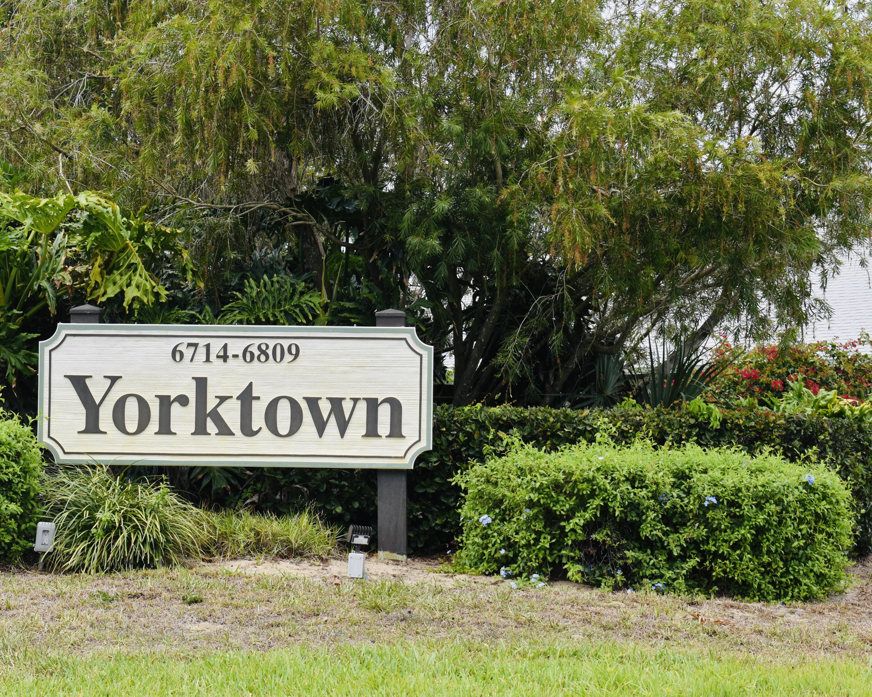 Home for sale in HERITAGE RIDGE SECTION III-B Hobe Sound Florida