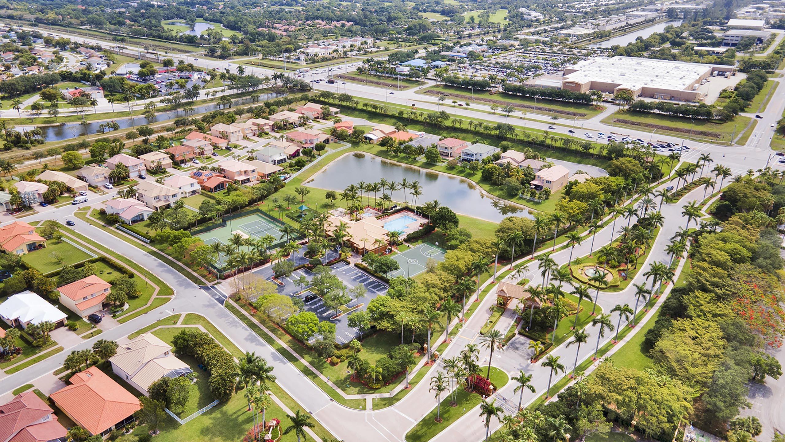113 Catania Way Royal Palm Beach, FL 33411 photo 43