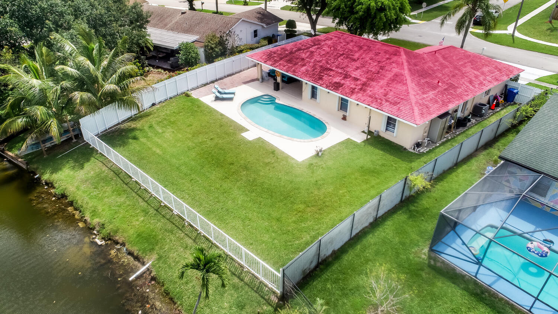 156  Bobwhite Road  For Sale 10712695, FL