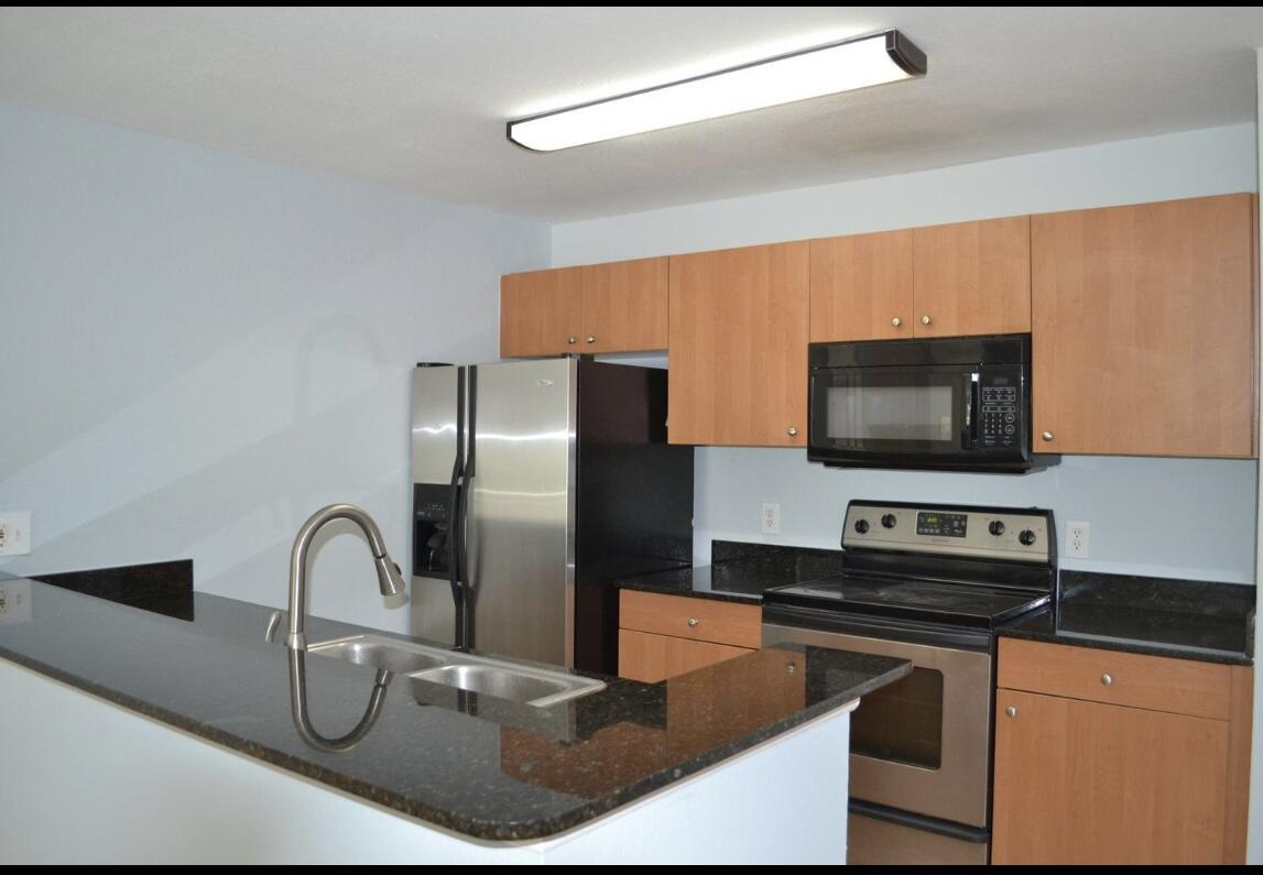 1740  Palm Cove Boulevard 4-303 For Sale 10712598, FL