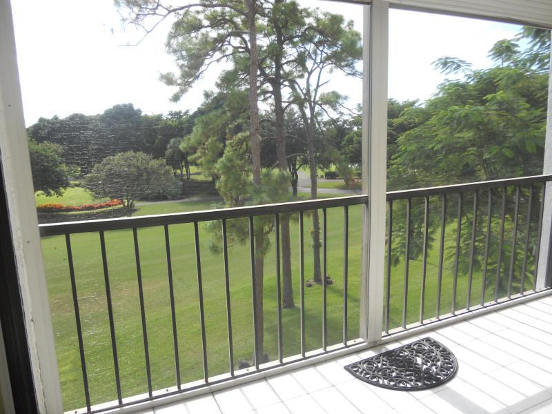 Home for sale in CLUB ROYALE CONDO Boca Raton Florida