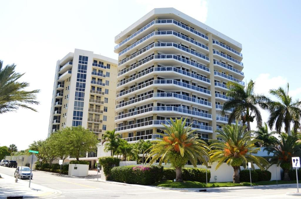 1617 N Flagler Drive 801 West Palm Beach, FL 33407