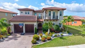 8289 NW 124th Terrace, Parkland, FL 33076
