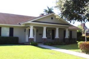 909 NE 2nd Street, Belle Glade, FL 33430