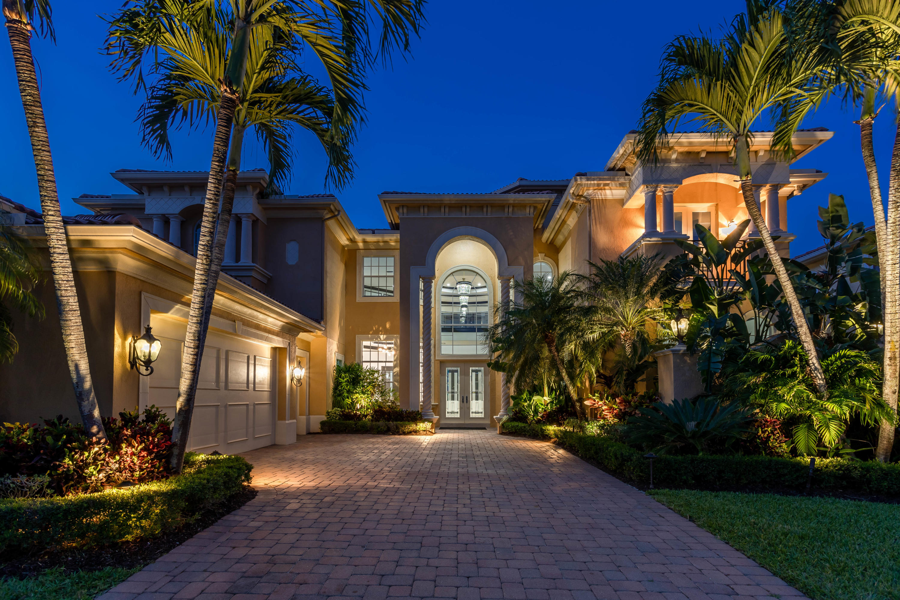 Home for sale in Mizner Country Club Delray Beach Florida