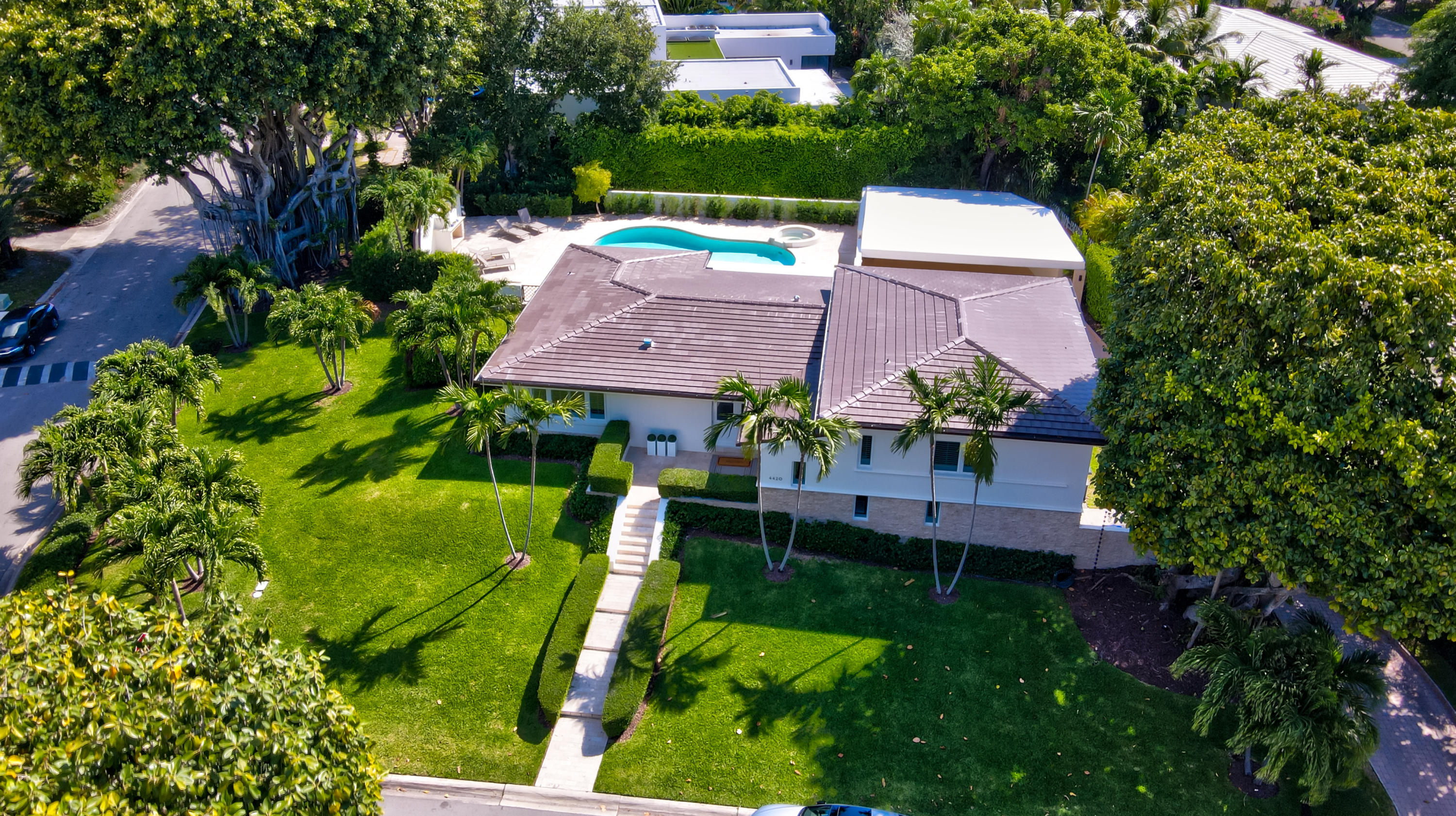 Home for sale in BAY POINT Miami Florida
