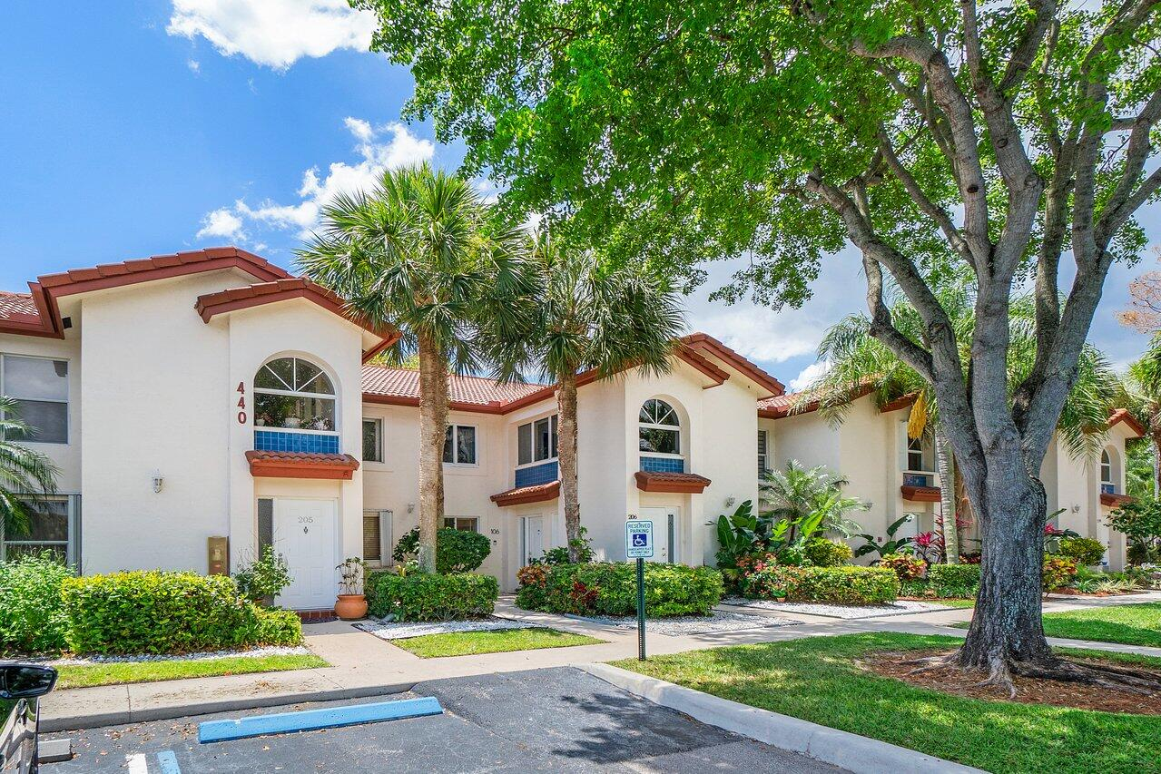 440 NW 67th  H-106 For Sale 10712732, FL