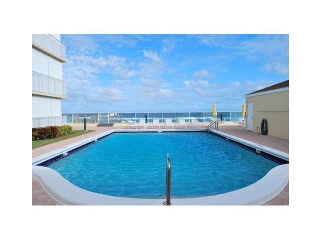 3540 S Ocean Boulevard #614 - 33480 - FL - South Palm Beach
