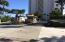 5200 N Flagler Drive, 2204, West Palm Beach, FL 33407