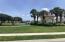 7323 Briella Drive, Boynton Beach, FL 33437