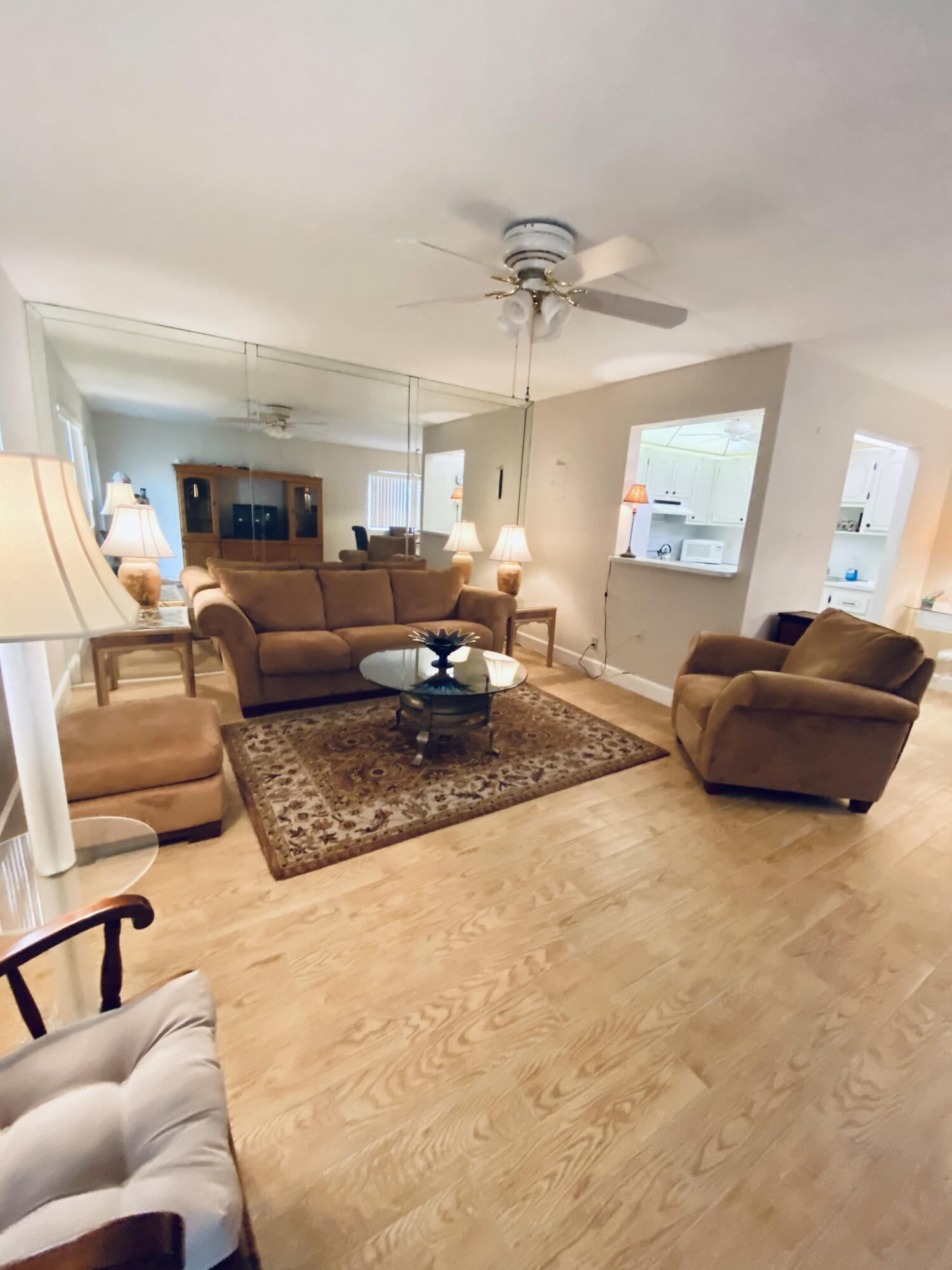 Home for sale in Kings Point Golf And Country Club Delray Beach Florida