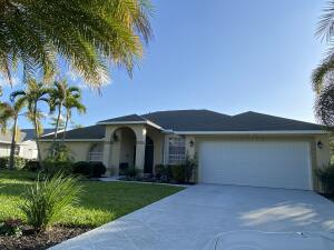 13595 Exotica Lane, Wellington, FL 33414
