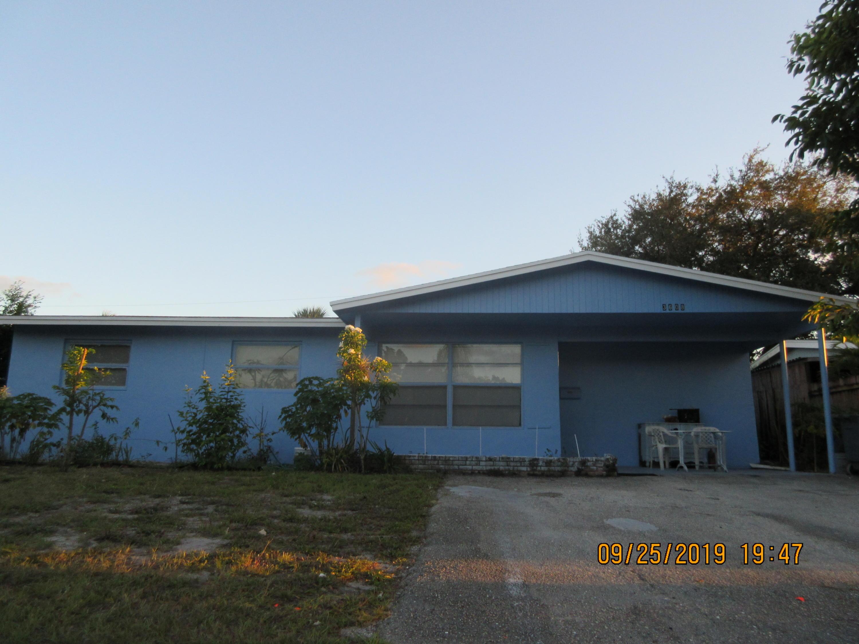 3608 Holiday Road Palm Beach Gardens, FL 33410