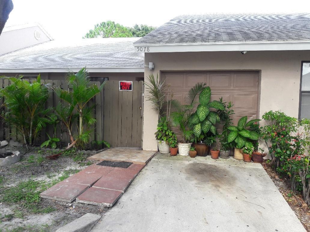5078  Glencove Lane  For Sale 10712868, FL