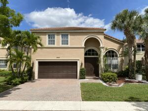 Welcome to your new 4 bed / 3 bath home.