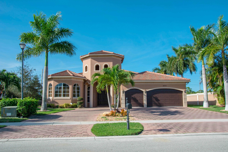 8970  Club Estates Way  For Sale 10714145, FL
