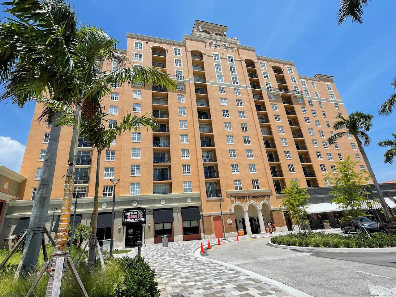 651 Okeechobee Boulevard 409 West Palm Beach, FL 33401