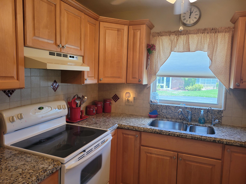 Details for 1225 21st Street Nw 3707, Stuart, FL 34994