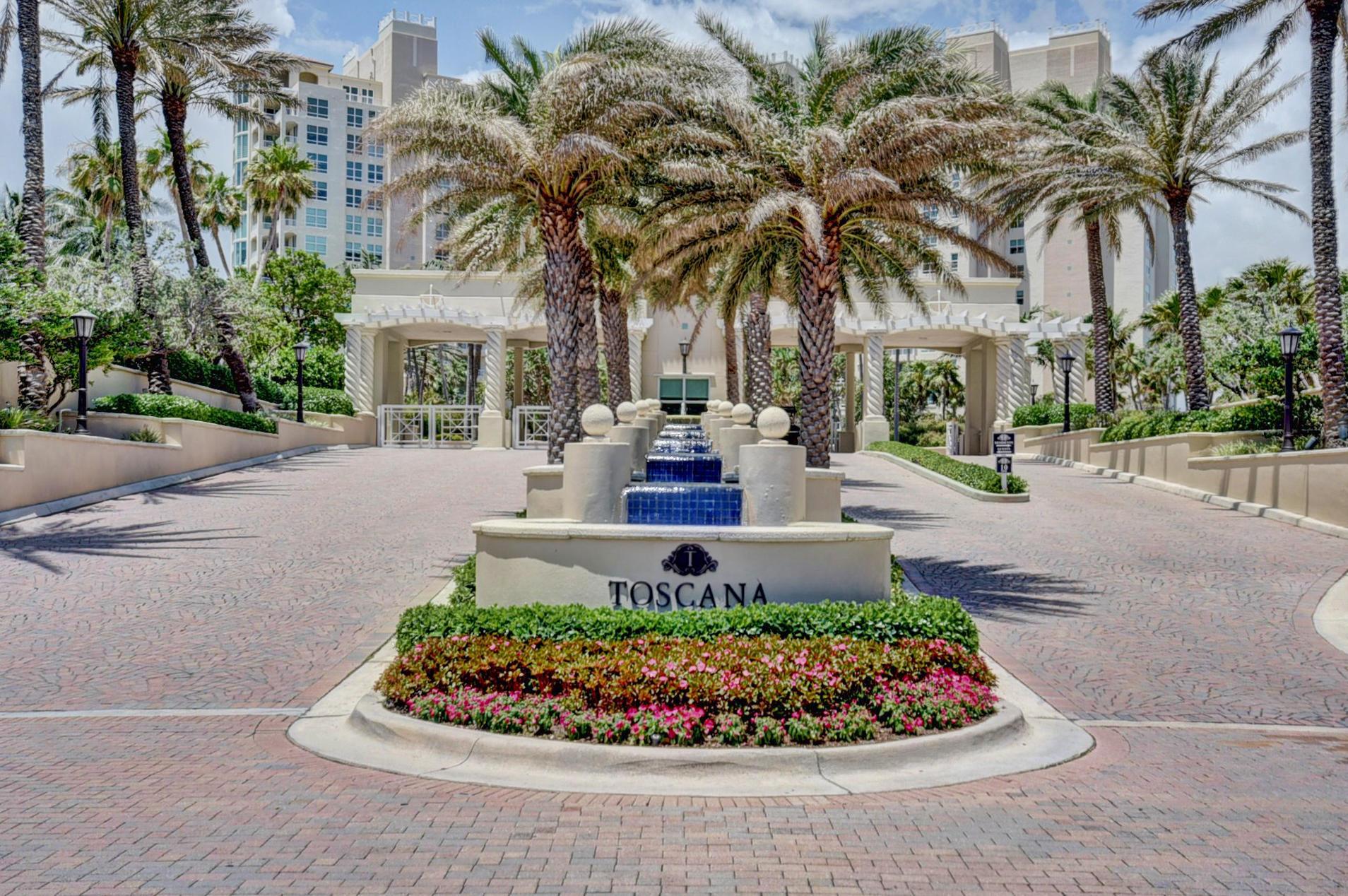 3720 S Ocean Boulevard 403 For Sale 10712891, FL