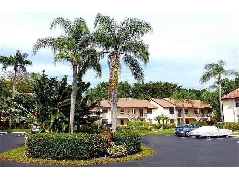 22124 Palm Way - 2/2 in 13-84 OR4295P1503, 9-19 84 4351P845, 12-12-84 4416P14