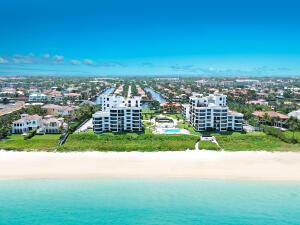 2575 S Ocean Boulevard, 305s, Highland Beach, FL 33487