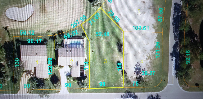 fischer aerial footprint