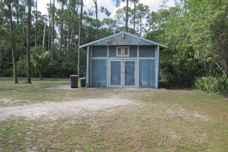 13309 53rd Court The Acreage, FL 33411 photo 6
