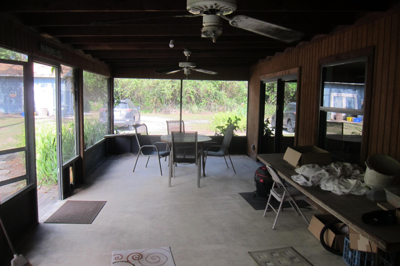 13309 53rd Court The Acreage, FL 33411 photo 7