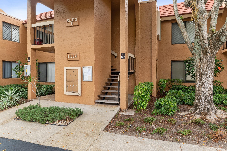 MLS# RX-10712852 Property Photo