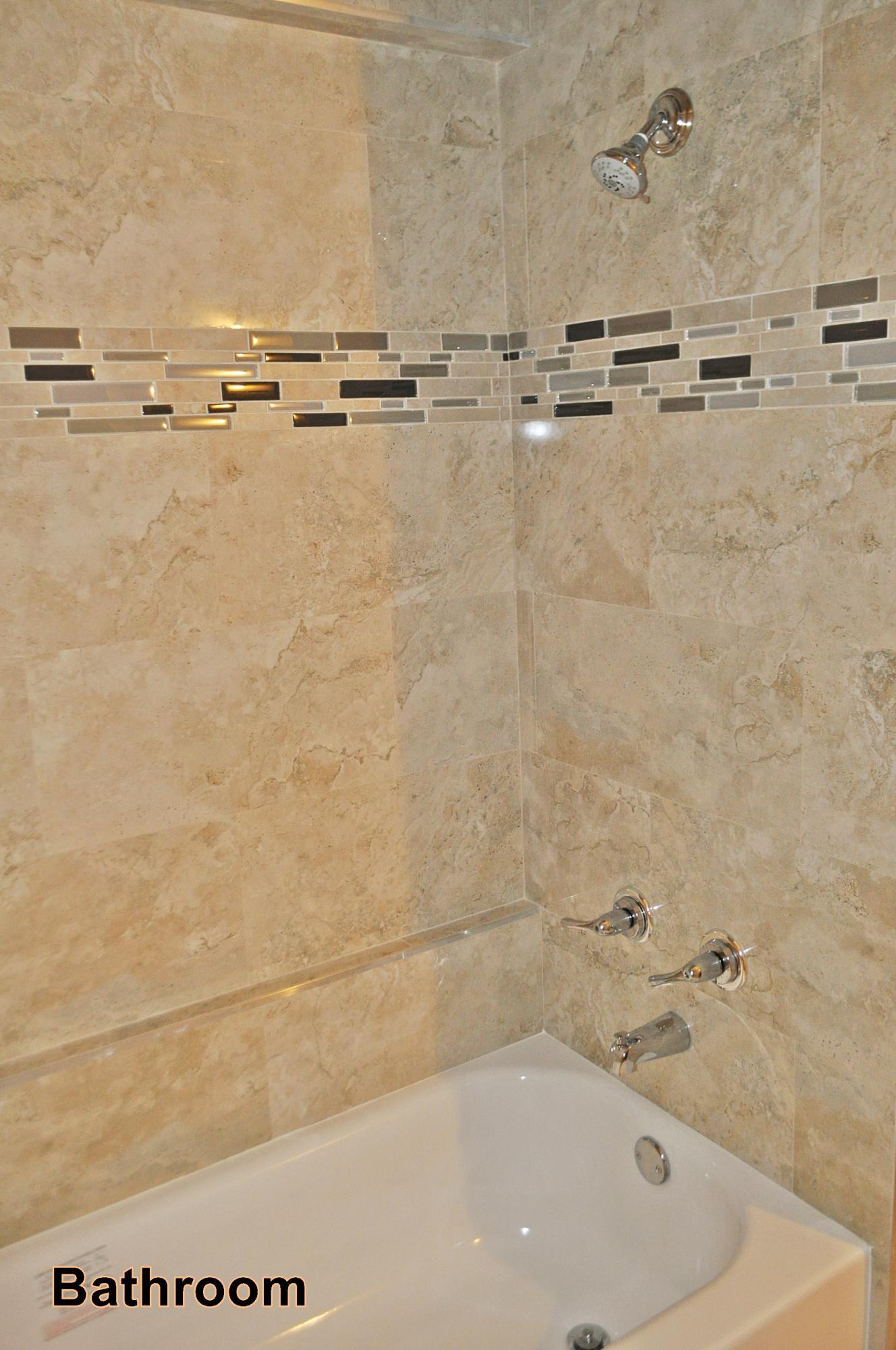 bathroom.J3PG