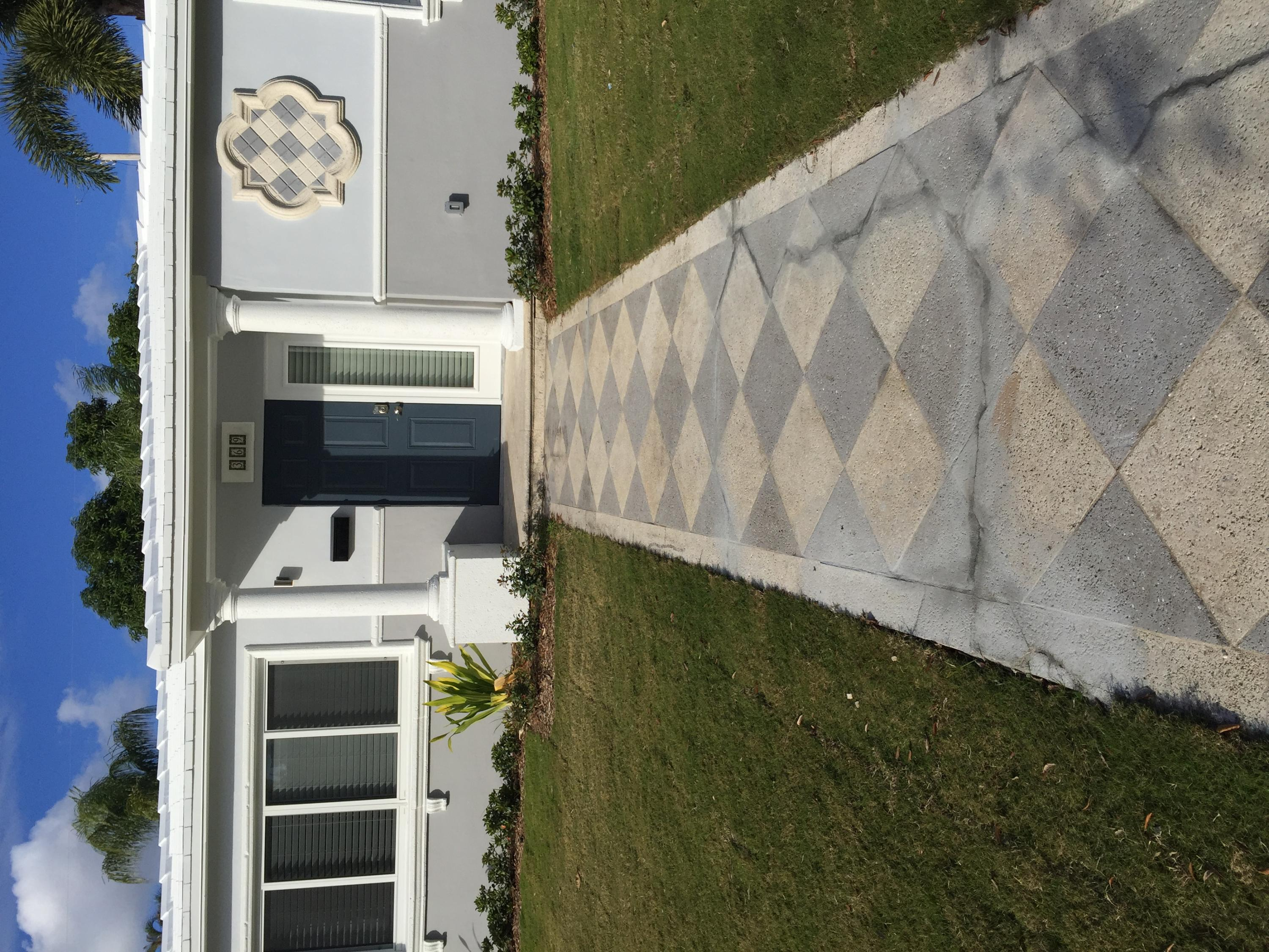 369  Valley Forge Road  For Sale 10712975, FL