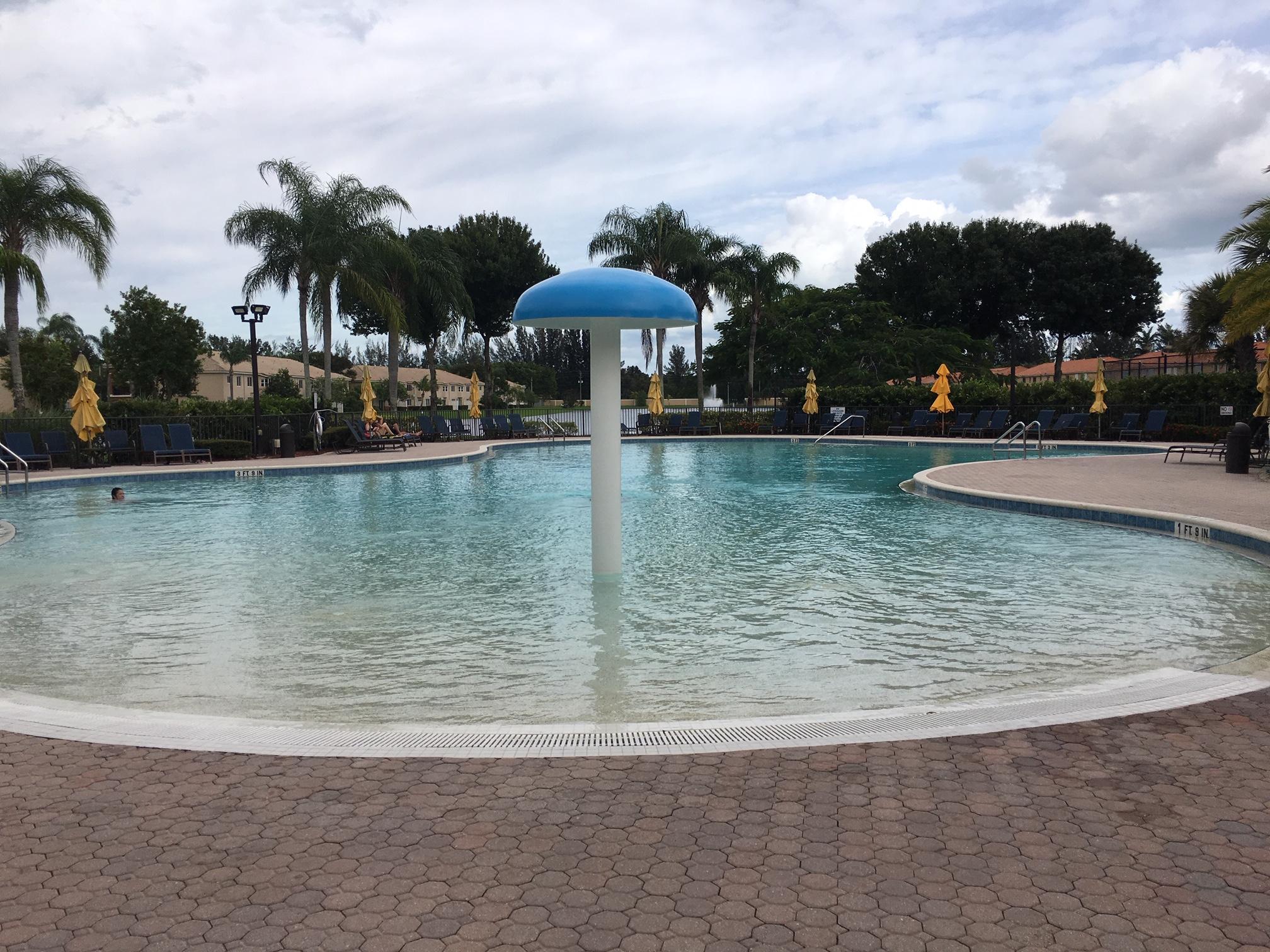 3148 Bollard Road West Palm Beach, FL 33411 photo 13
