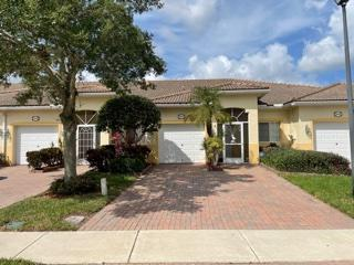 Home for sale in BAYWINDS POD H West Palm Beach Florida