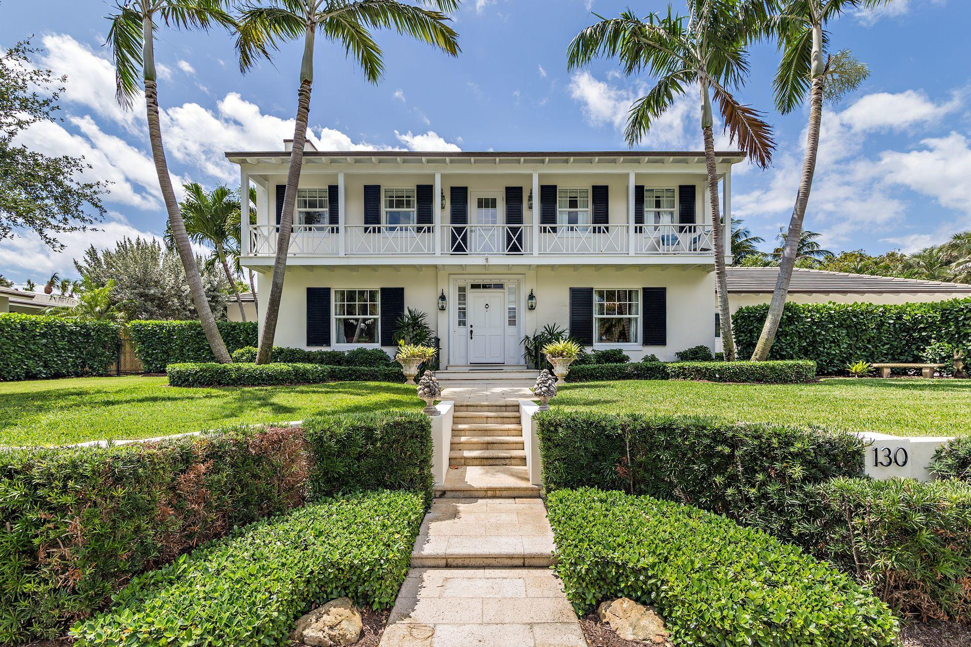 Home for sale in BEACH SHORES West Palm Beach Florida
