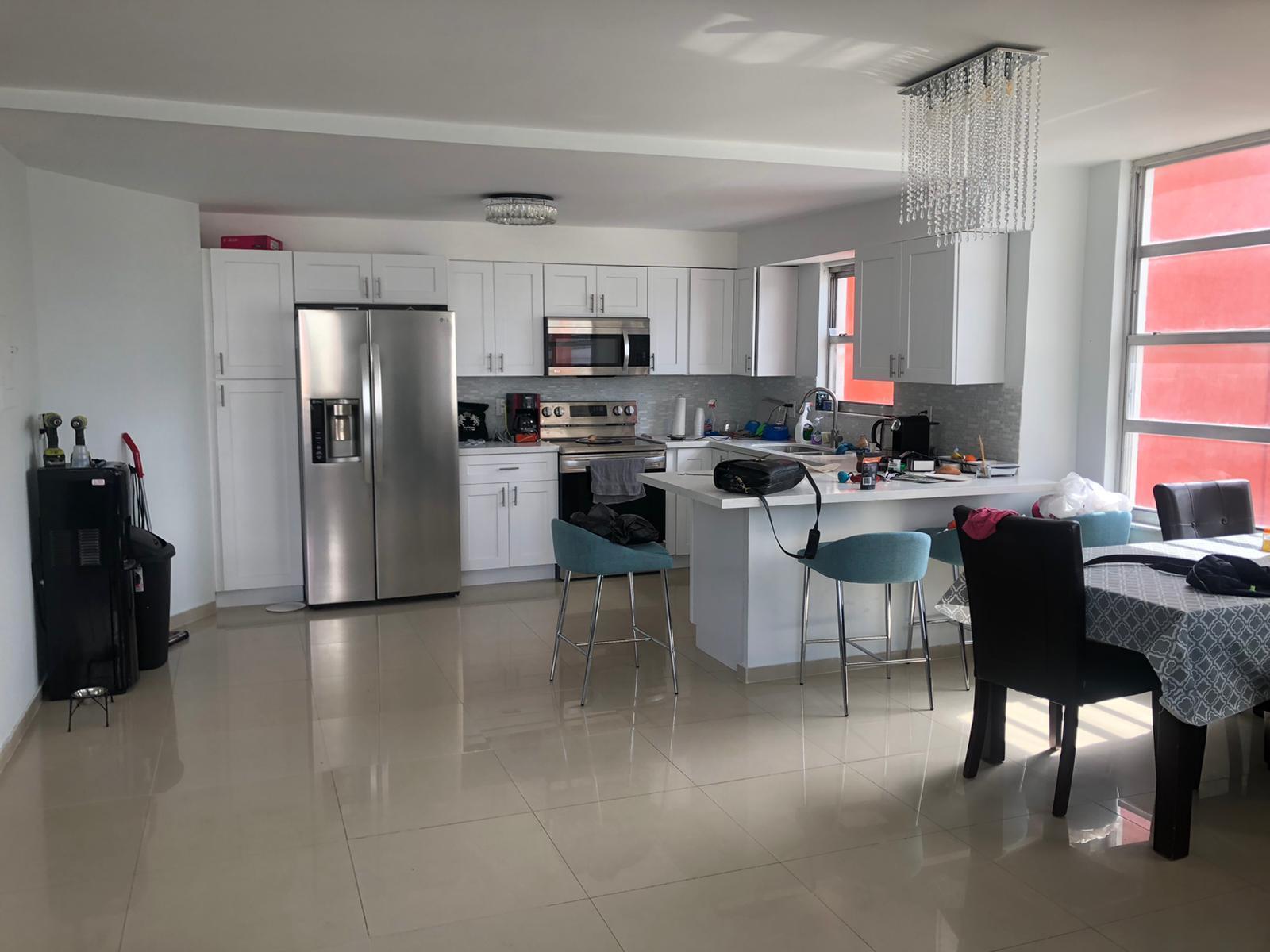 Home for sale in Buckley Towers Condo North Miami Beach Florida