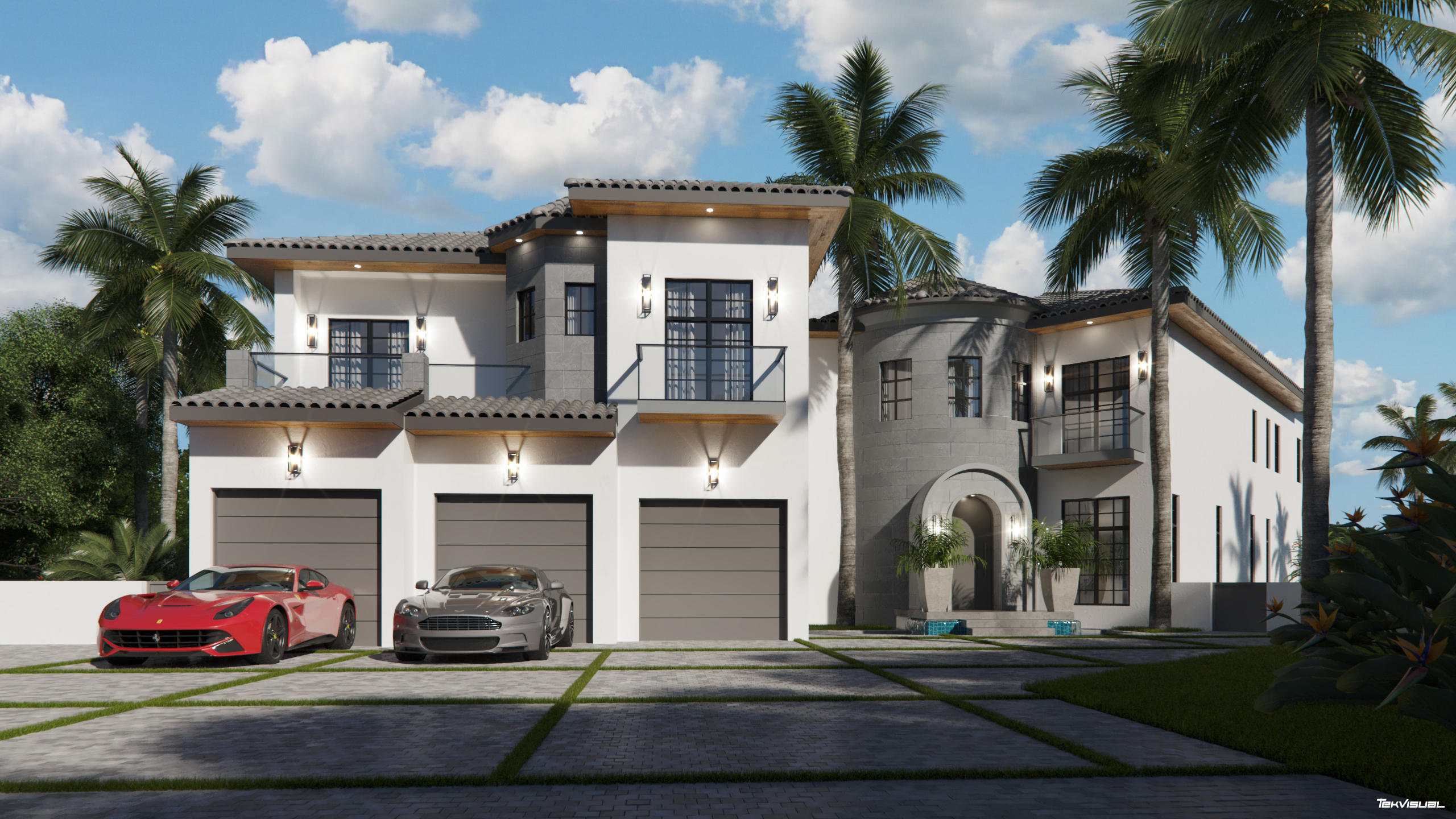 879 Coventry Street Boca Raton, FL 33487