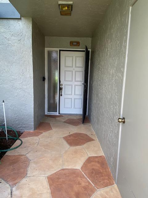 5540 Fairway Park Drive 103 Boynton Beach, FL 33437