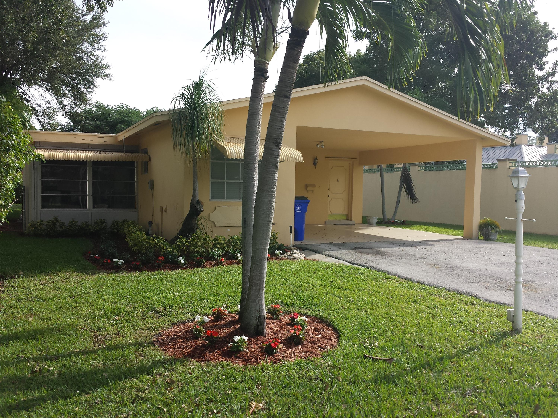 48 NE 5 Avenue  Deerfield Beach FL 33441