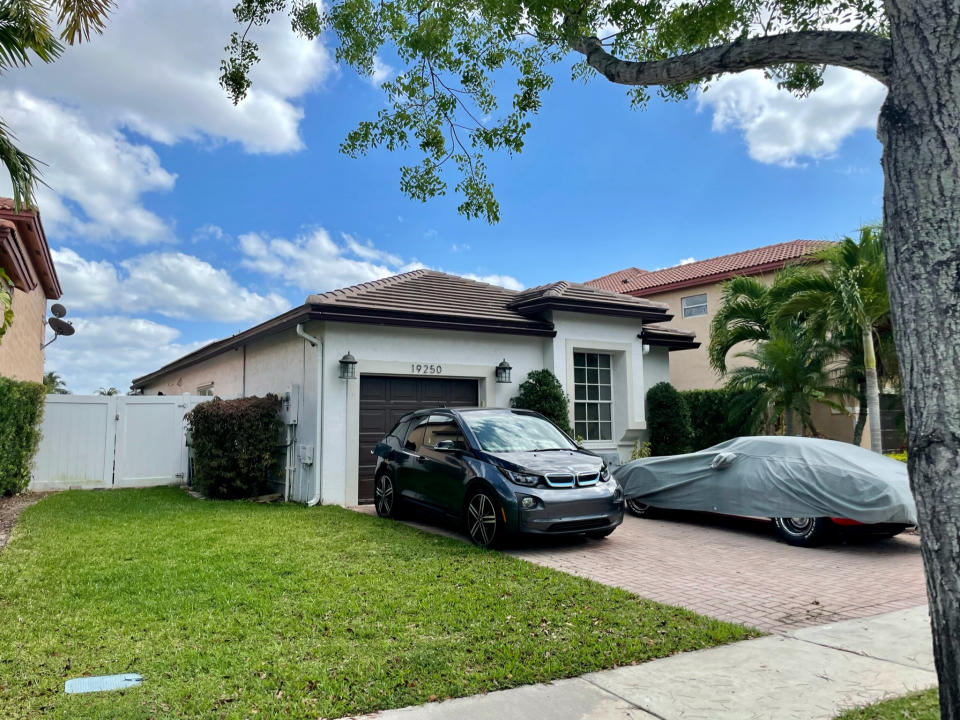 Details for 19250 12th Street Nw, Pembroke Pines, FL 33029
