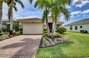 12838 Whitehorn Way, Boynton Beach, FL 33473