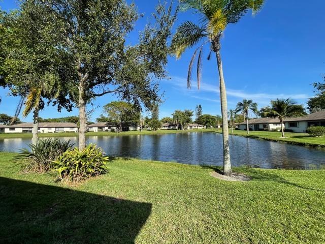4854 Equestrian Circle B Boynton Beach, FL 33436