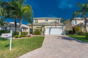 6869 Hendry Drive, Lake Worth, FL 33463